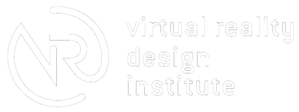 株式会社VRデザイン研究所